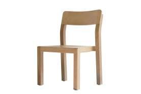 Židlička Čekalka
