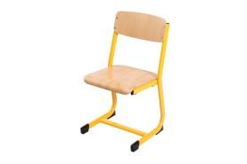 Žákovská židle